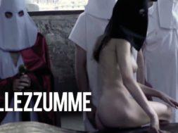 Film-progetto di Michele Capozzi