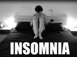 insomnia-di-nino-scuderi