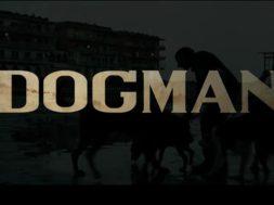 Dogman di Matteo Garrone