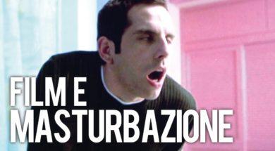 Film e masturbazione: come non si conquista il pubblico
