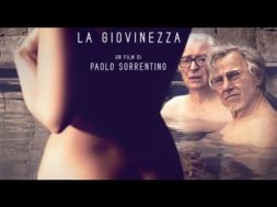 Giovinezza, Paolo Sorrentino, Youth