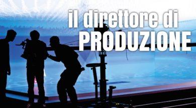 Il direttore di produzione