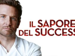 Il sapore del successo di John Wells con Bradley Cooper