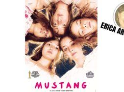 Mustang, film di Deniz Gamze Ergüven