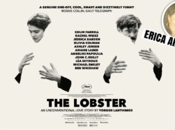 The Lobster di Yorgos Lanthimos