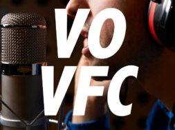 VO e VFC