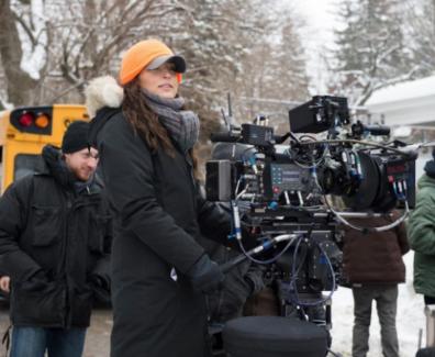 Corso di Produzione Cinematografica