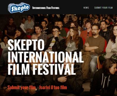 skepto filmmaker channel