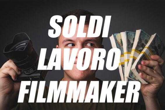 filmmakerchannel copia
