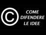come difendere idee_