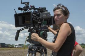 filmmaker channel