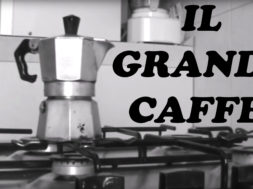 il grande caffe