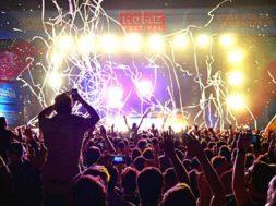 cancellati festival