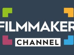 FilmMaker Channel, il blog