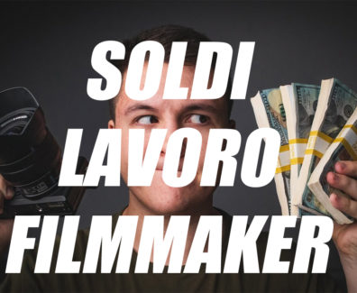 filmmakerchannel copia
