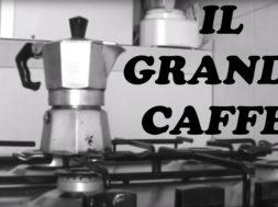 il grande caffe